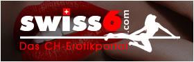 swiss6.com - CH Erotik Portal